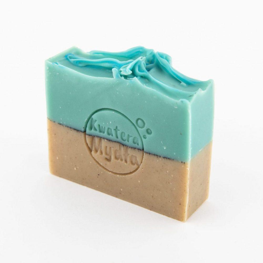 mydlo naturalne eukaliptusowe rozmarynowe
