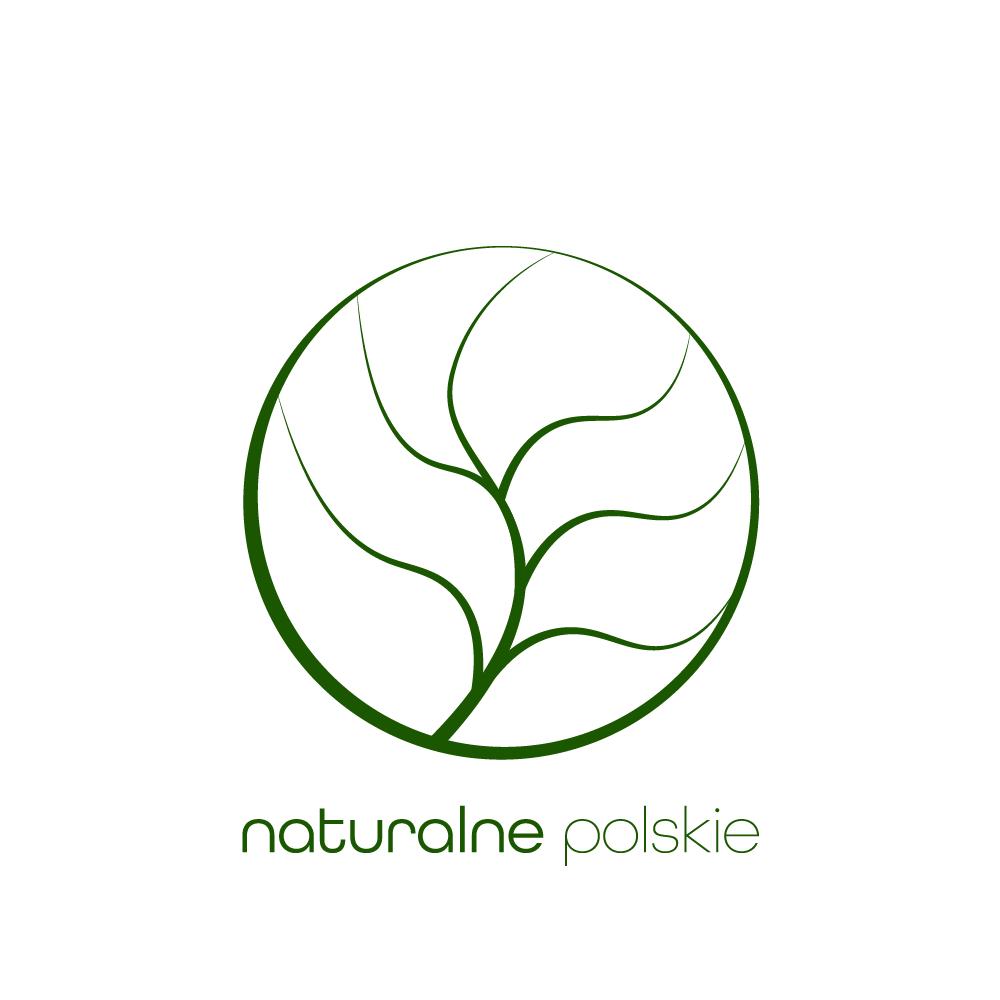 certyfikat jakości naturalne polskie